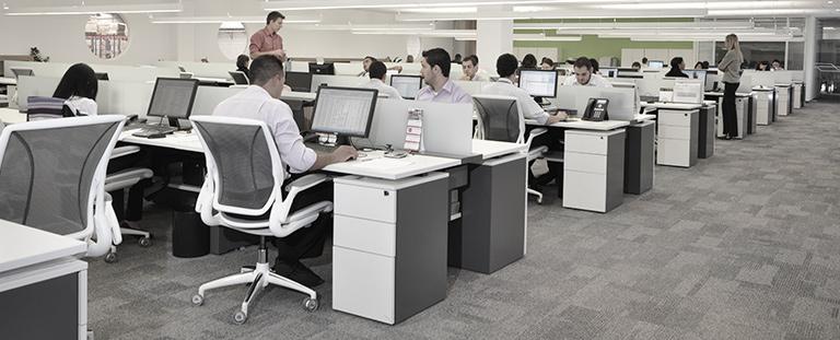 rotina-escritorio