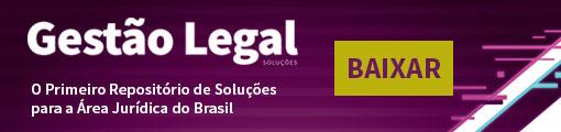 Baixe o Ebook Gestão Legal Soluções